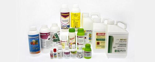 Препараты для дезинфекции: уничтожения грибка и плесени.